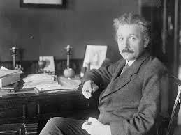 Einstein-npr-org