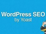 Unpaid WordPress Yoast SEO Review