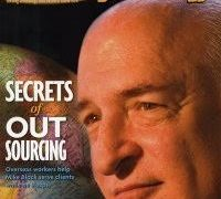 Secrets of Outsourcing