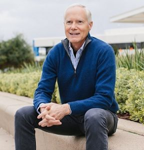 Great QuickBooks Help Contacts - Intuit Founder Scott Cook