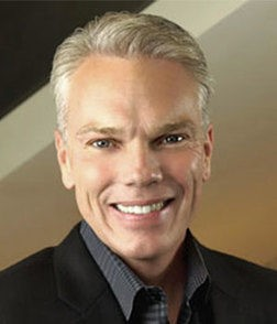 Brad Smith, Intuit Executive Chair, knows QuickBooks Desktop is dying