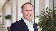 Steve Bennett, former Intuit CEO, QuickBooks endorsements
