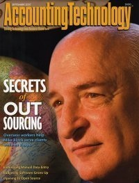 Secrets of OutSourcing updated